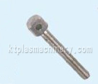 Adjustment Screw