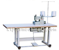Sewing machine Gk series